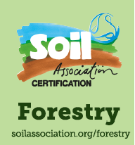 SA Certification Logo 2018